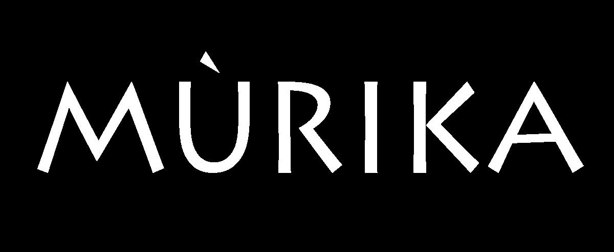 Murika